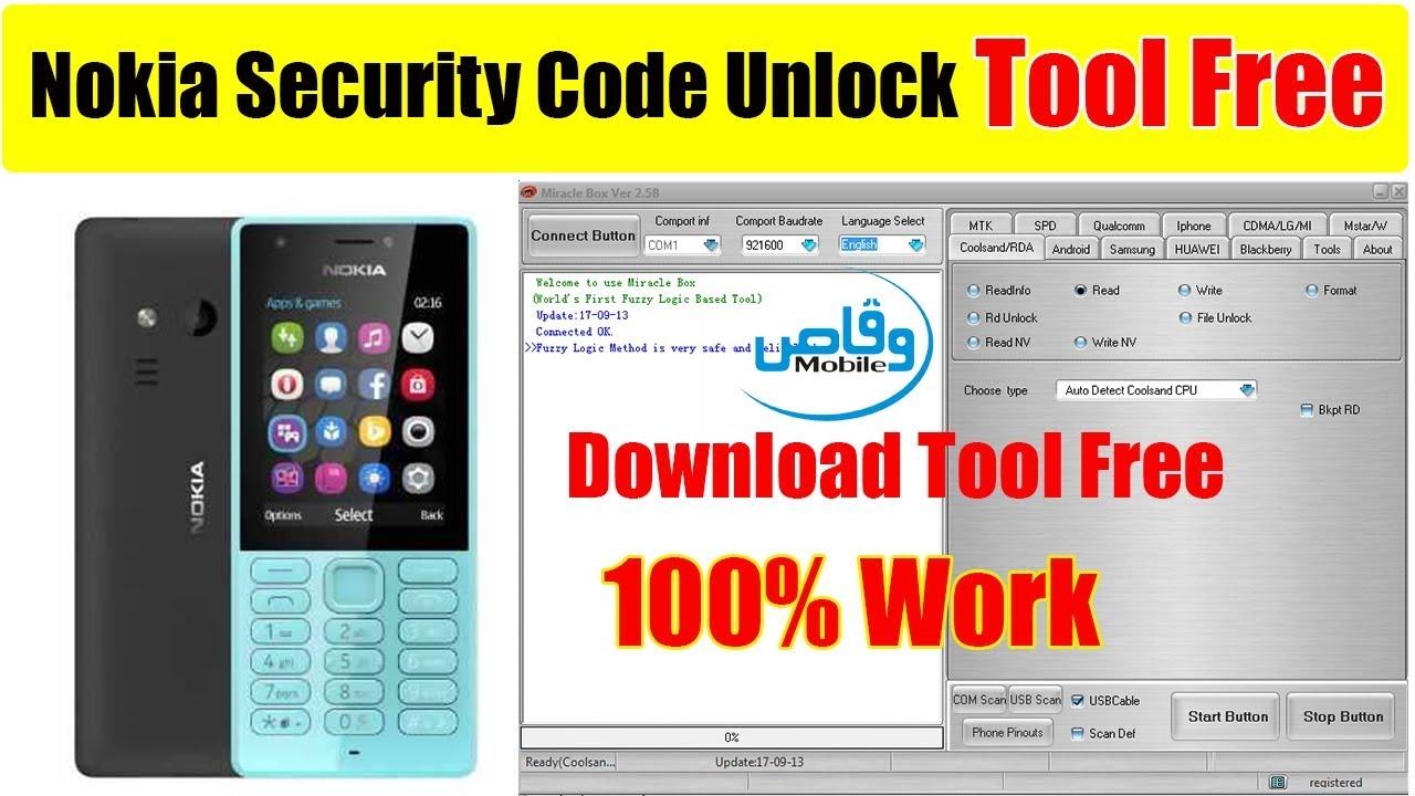 Nokia Phone Tools Free Download
