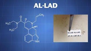 AL-LAD: What We Know