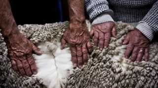 History of Knitting | WE ARE K…