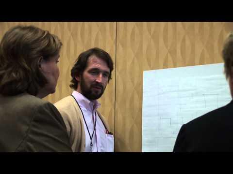Tom Hurlbert  Co-Op Architecture - 2011 Dakota Rising Fellow