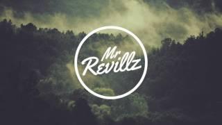 Westphal & Whyman - Lost Souls (ft. Sophie Zeller)