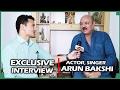 Gori Tere Naina - Arun Bakshi's NEW SONG - Exclusive Interview Whatsapp Status Video Download Free