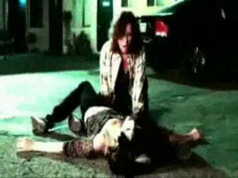 Haley Jones CSI was Fuc*ing Perfect, to me.