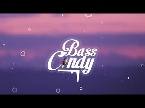 🔊The Weeknd - Heartless [Bass Boosted]