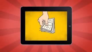 Payeer   Платежная система(Регистрация - 1. ДЕНЕЖНЫЕ ПЕРЕВОДЫ. 2. ПРИЕМ ПЛАТЕЖЕЙ НА ВАШЕМ САЙТЕ. 3. МОМЕНТАЛЬНЫЙ ОБМЕН ПЛАТЕЖНЫХ СИСТЕМ..., 2013-06-05T21:14:03.000Z)