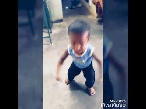 Anegan - Danga Maari Oodhari Video | Dhanush | Harris | Super Hit Dance Song
