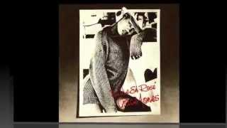 Grace Jones - La Vie En Rose (Island Records 1977)