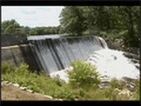 Taking a Second Look: Communities and Dam Removal