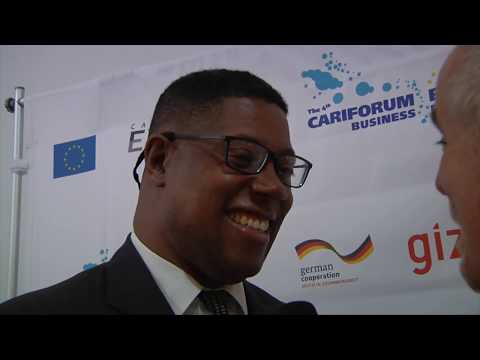 Renewable Energy Investment Opportunities in the Caribbean