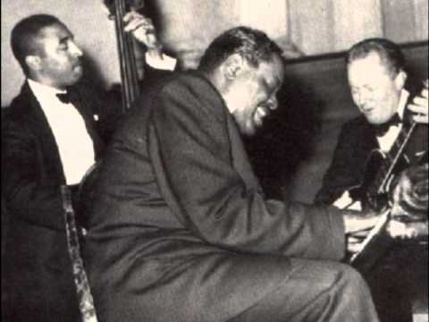 Watch on oscar peterson trio tonight