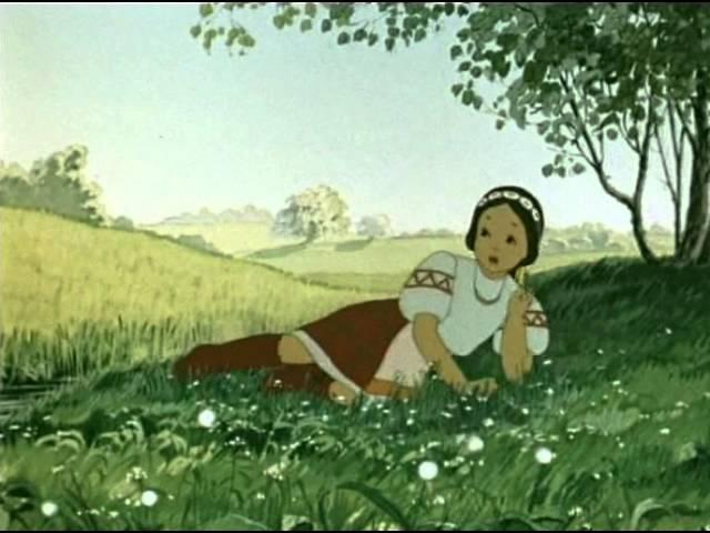 Все серии развивающие мультфильмы буквы машинки Книжка Стихи сказки