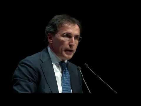 07/02/2018 - Convegno inaugurale: MIFID II, QUALE IMPATTO SULLA CATENA DEL VALORE?