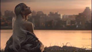 Ariana Grande - no tears left to cry (Aiktza Remix)