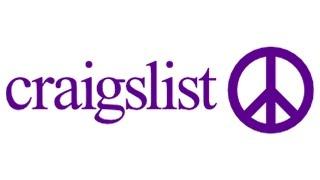 craigslist org