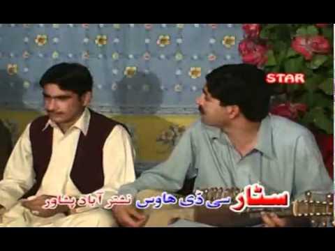 Download Be la ta Jawand Me Na terege_Aliyas Malak..flv