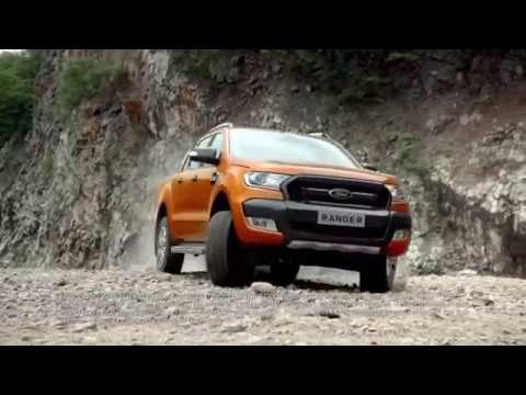 TOP 5 MOST DURABLE PICKUP TRUCKS 2017 2018