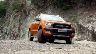 Download TOP 5 MOST DURABLE PICKUP TRUCKS 2017 2018 Mp3 and Videos