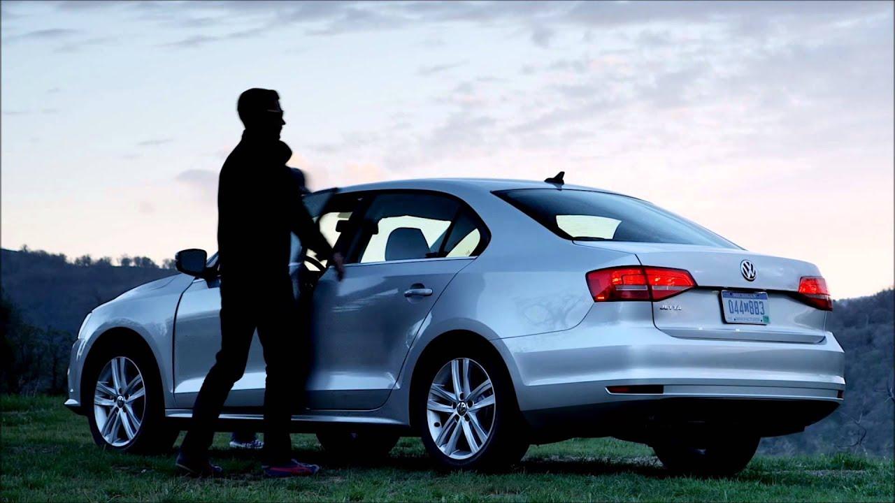 Corona Volkswagen