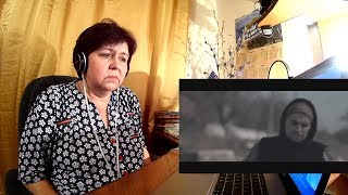 """Download Мама смотрит """"Рем Дигга - В огне"""" // Реакция мамы Mp3 and Videos"""