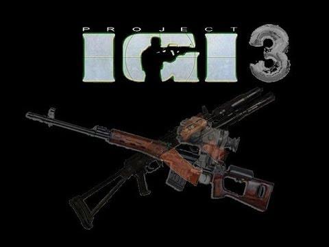 project igi 3 pc gratuit complet startimes