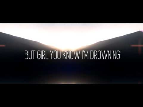[Lyrics Edit] The Eden Project - Drowning