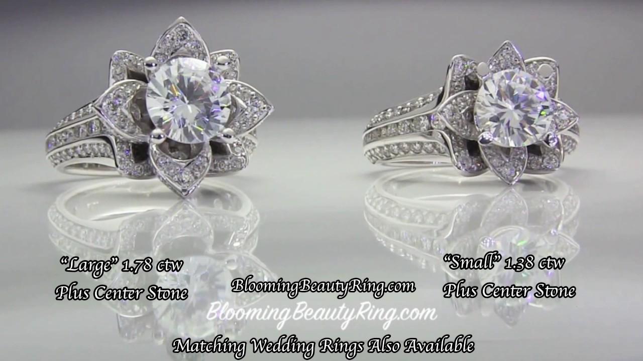 Purple Wedding Ring 78 Awesome