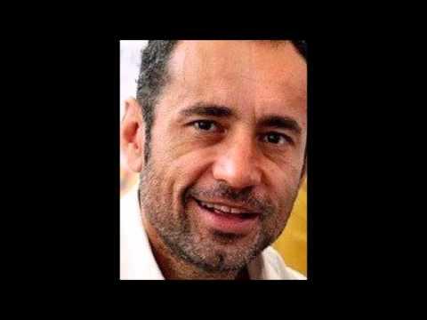 Leandro Barsotti :che cos'è