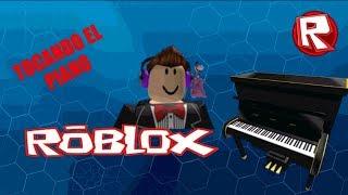 Heathens - Twenty one pilots piano roblox