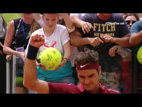ATP World Tour Uncovered 2017 Season Preview