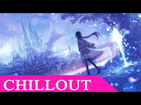 【Chillout】AK - Icicle
