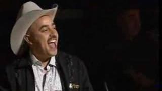 Lupillo Rivera - Tu Y Las Nubes