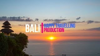 Bali Travel Guide: World