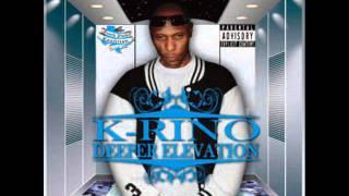 K-Rino - Don