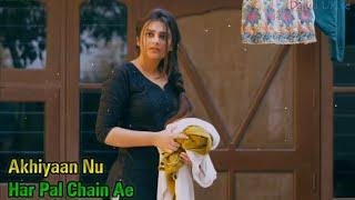 tere-mere-pyar-wali-ae-kahani-ae-new-punjabi-song-status-feeling-love-forever