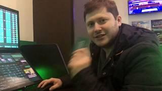 Грабим БК на 600 тысяч рублей