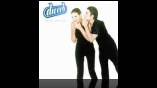 Dweeb - Oh Yeah, Baby
