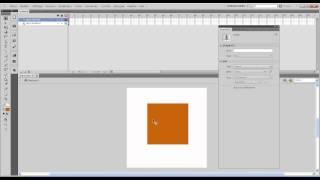 complement tutoriel puzzle flash CS5