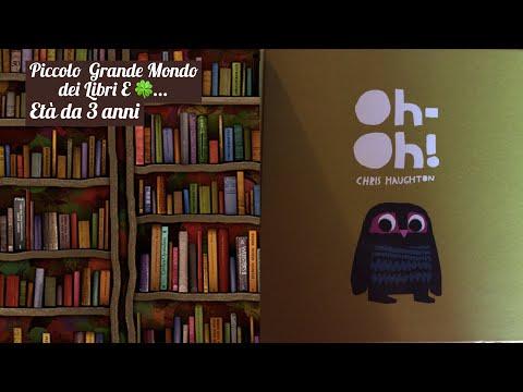 """recensione-""""oh-oh!""""-piccolo-grande-mondo-dei-libri-per-bambini-albi-illustrati"""