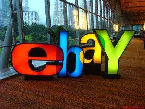 Ebay my bad experience and a scam to watch out for & silly feedback 2016