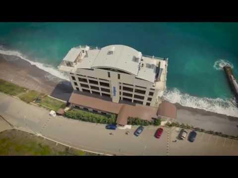Крым все включено, санатории, пансионаты, отели, отдых