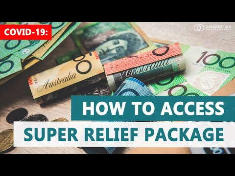 how-to-access-$10,000-superannuation-relief-package