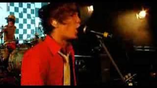 Killerpilze - Los Live DVD