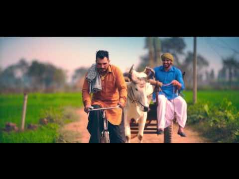 Jind Mahi | Angrej | Amrinder Gill | Best Pre- Wedding | Mr. Dee Films | Friends Studio | 2017