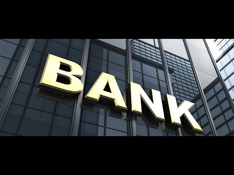 Big Bank Bail-Ins Legal in the United States