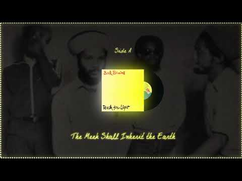 Bad Brains - Rock for Light (vinyl) - 09 - The Meek Shall Inherit The Earth mp3