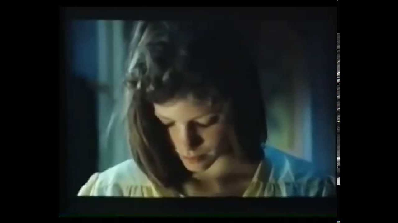 Is Slottet Full Movie