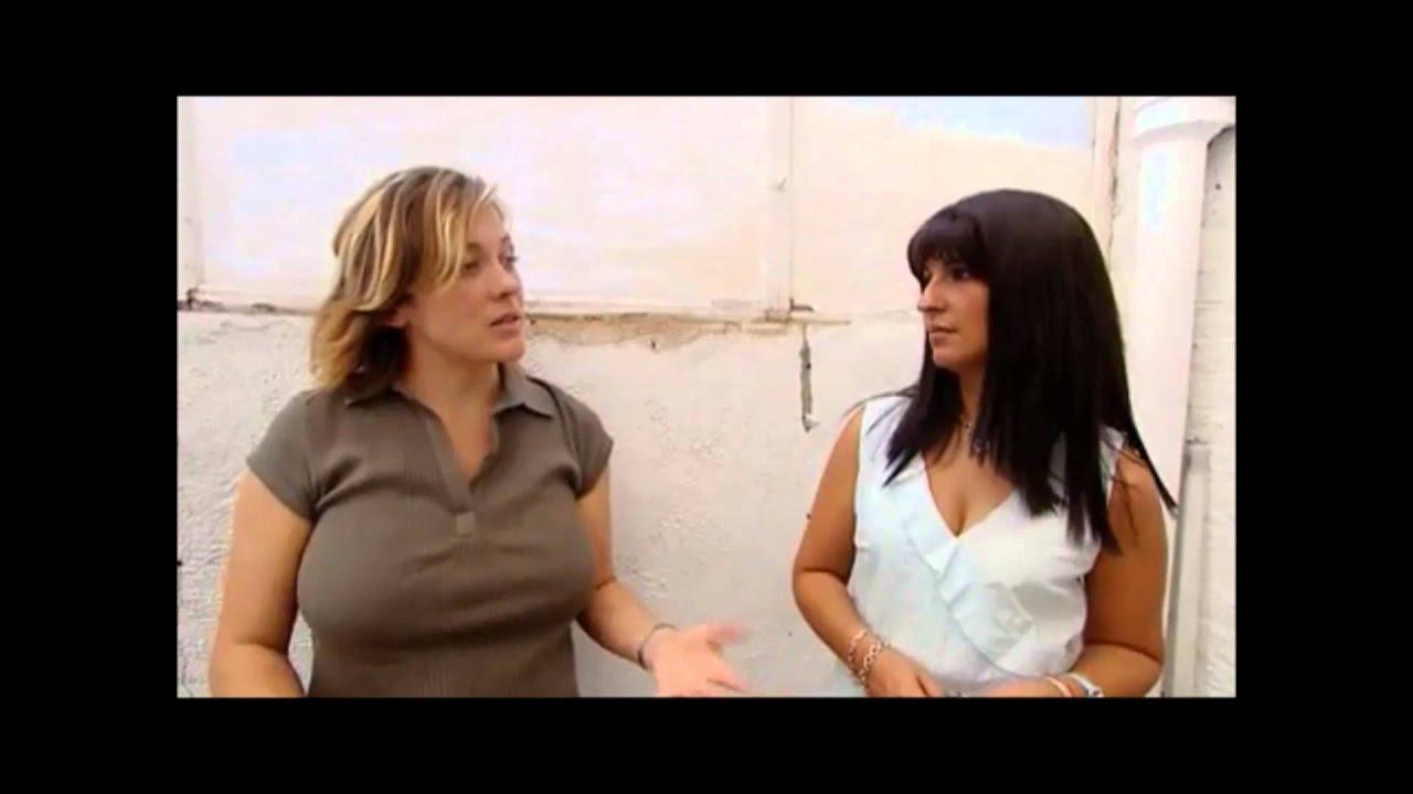 Alba Carrillo Porn icloud leak: sarah beeny - the fappening top