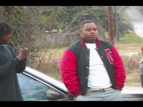 Trel Gangsta Same Ole G