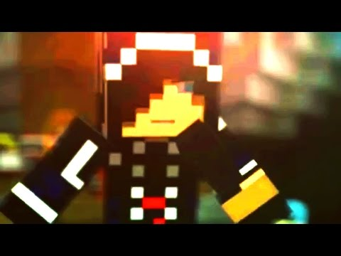 Top 10 Minecraft Song - Animations/Parodies Minecraft Song O