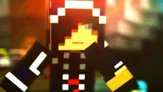 Top 10 Minecraft Song - Animations/Parodies Minecraft Song October 2015 | Minecraft Songs ♪